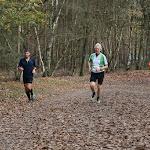 Molenvencross_Stiphout-65.jpg