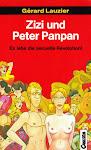 Carlsen Pocket 08 - Zizi und Peter Panpan - Es lebe die sexuelle Revolution.jpg
