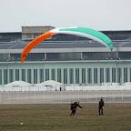 0097_Tempelhof.jpg