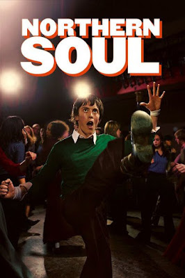 Northern Soul (2014) BluRay 720p HD Watch Online, Download Full Movie For Free