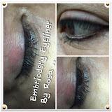 Eyeliner - IMG_2427.JPG