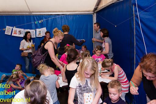 Tentfeest voor Kids 19-10-2014 (65).jpg