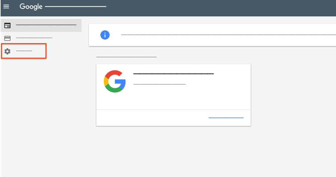 FAQ] How do I change my Google Play country? - Google Play Help