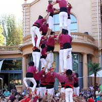 Aplec del Caragol 28-05-11 - 20110528_128_5d7_Lleida_Aplec_del_Cargol.jpg