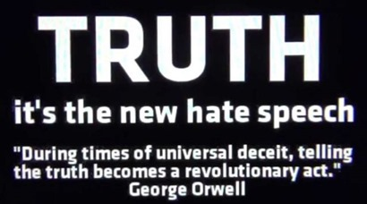 truth-hate-speech