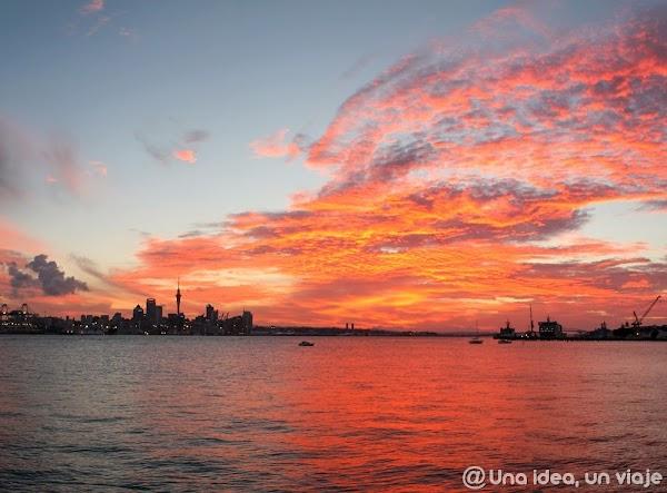 que-ver-hacer-Auckland-imprescindible-unaideaunviaje.com-010.jpg