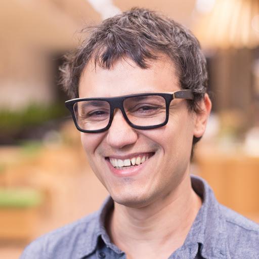 Fabiano Morais