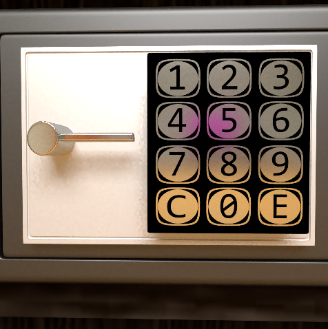 Escape Game  Escape from the roomu3000Free 1.2 screenshots 2