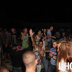 8.6.2012 Sezon part 3