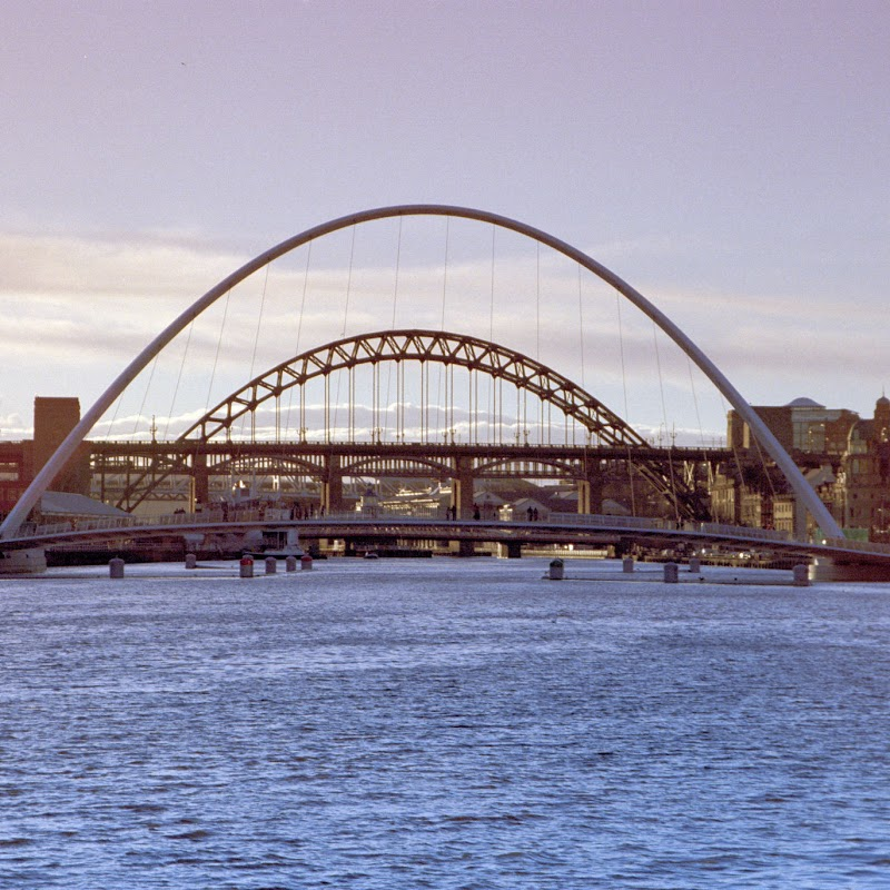 NE_08 Newcastle Eye.jpg