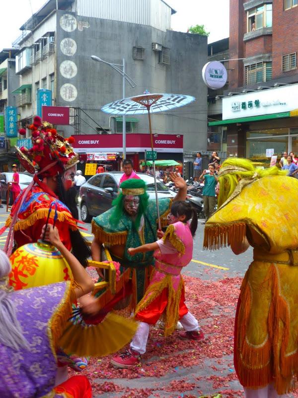 Ming Sheng Gong à Xizhi (New Taipei City) - P1340116.JPG