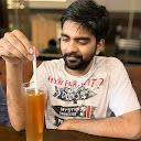 Rohit Kumar aka iDaDarkLord