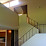 Meadowlawn Apartments's profile photo