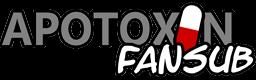 Apotoxin Fansub