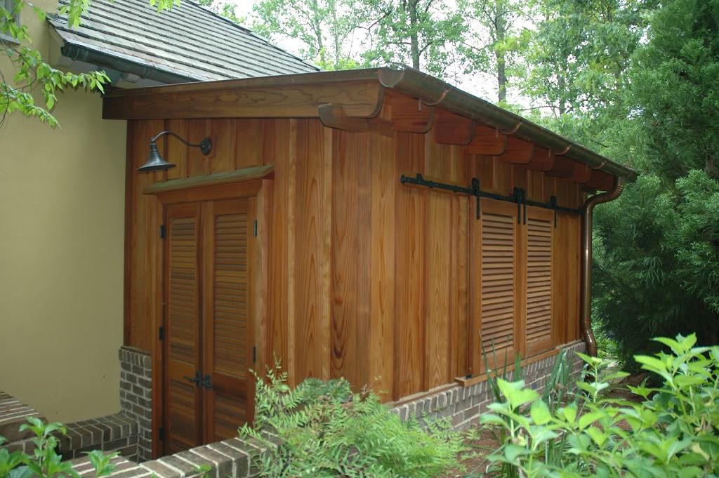 exterior garden house (3)