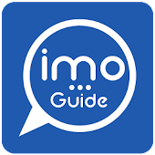 Free IMO Video Calls Tips