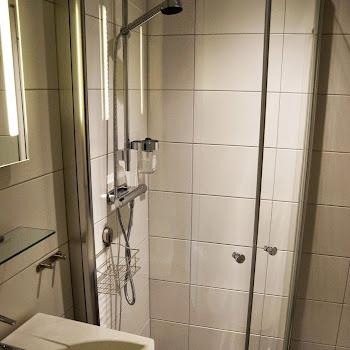 Stångå Hotell, Sweden Hotels