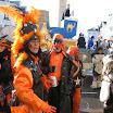 Carnavalszondag_2012_014.jpg