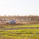 autocross-alphen-2015-023.jpg