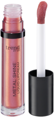 4010355284471_trend_it_up_Metal_Shine_Liquid_Lipcream_030