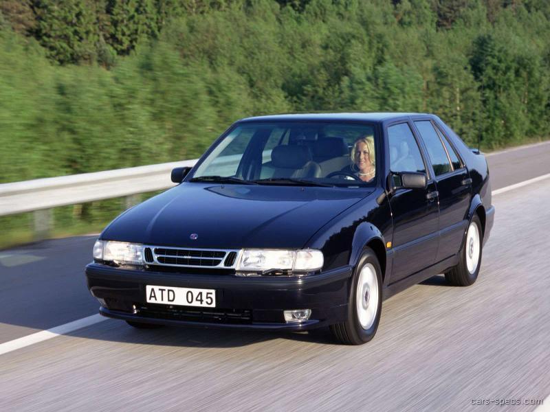 Saab on 3800 Series 2 Torque Specs