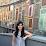 Ekawati Hercahyani's profile photo