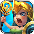 Gods Rush icon