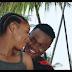 New Video|Mbosso Ft Njenje (Kilimanjaro Band)-TULIZANA|DOWNLOAD OFFICIAL MP4