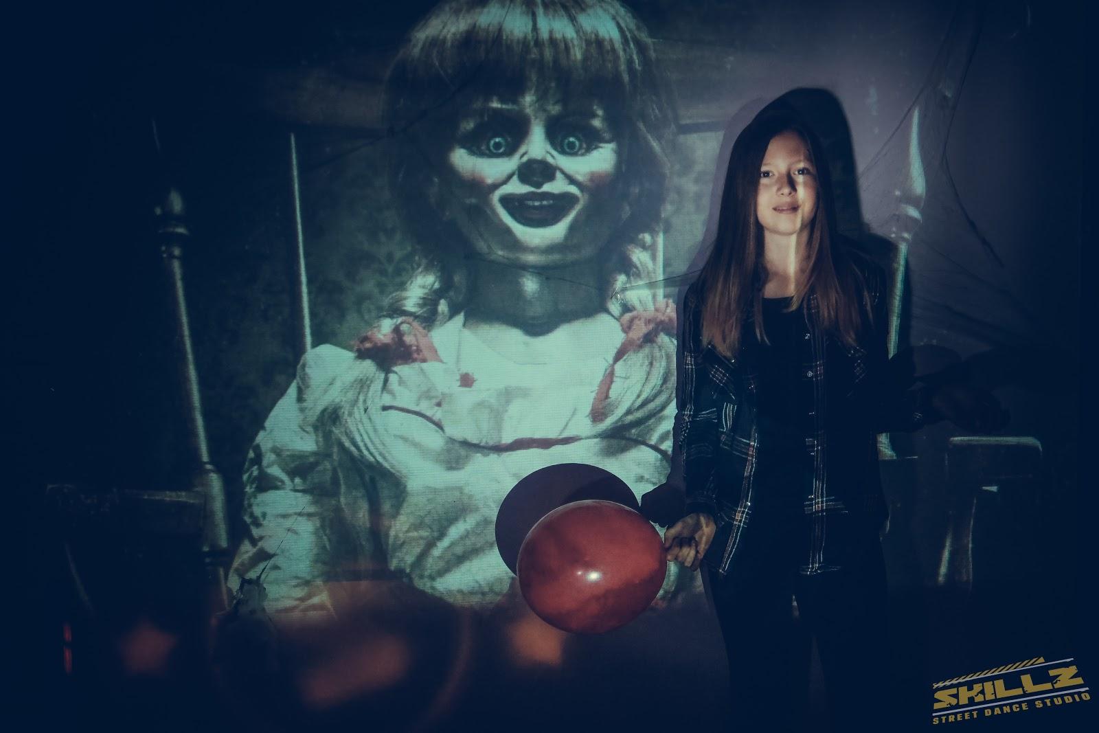 Naujikų krikštynos @SKILLZ (Halloween tema) - PANA1580.jpg