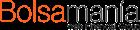 logo_bm_v2.png