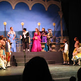 2002 The Gondoliers  - Img_1005.jpg