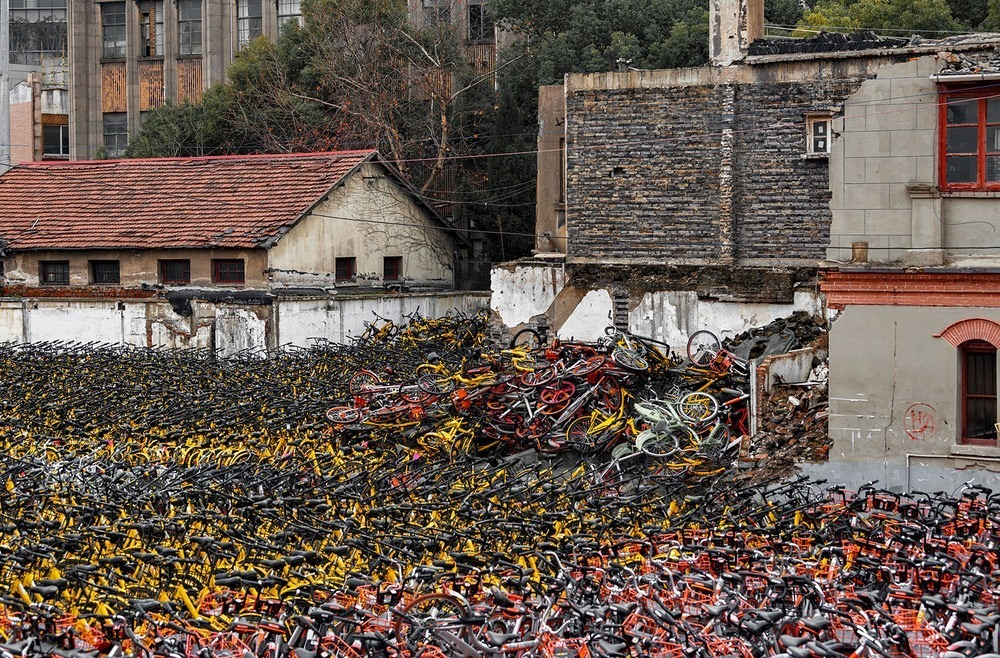 bike-sharing-graveyard-china-13