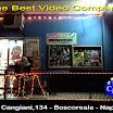THE BEST VIDEO COMPANY TOPCARDITALIA.jpg