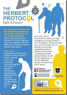 26395_Herbert_Protocol_Poster_postable