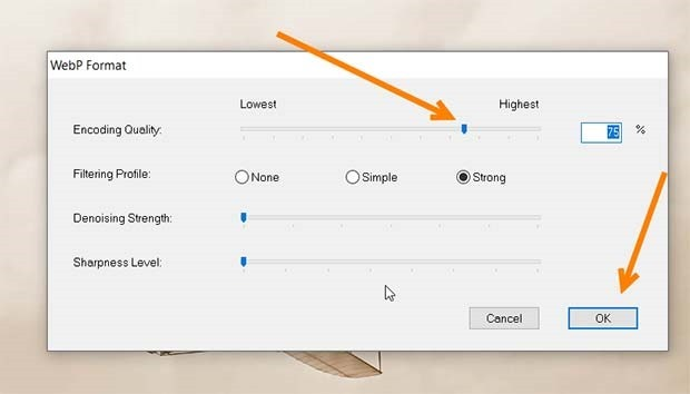 immagini-webp-configurazione
