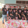 Soal Natalius Pigai, Sahabat Ganjar Papua: Bukan Hal Besar Yang Mencoreng Persahabatan