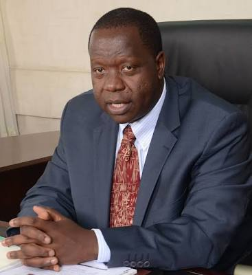 Matiangi declares Tuesday a public holiday