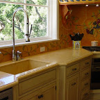 SLV Custom Sink  Splash.JPG