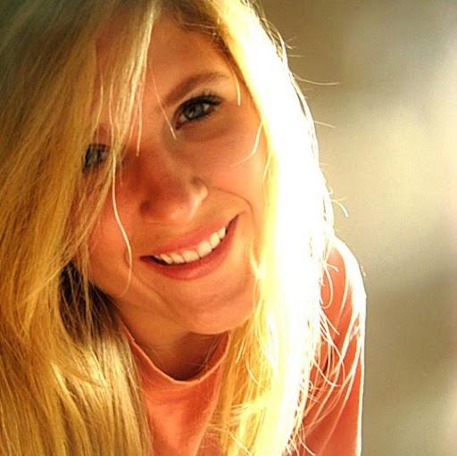 Amanda Mcclain