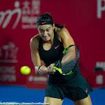 Caroline Garcia - 2015 Prudential Hong Kong Tennis Open -DSC_4224.jpg
