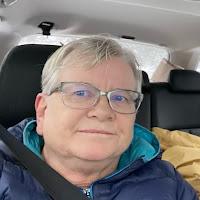 Astrid Hoff