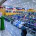 'Nigeria is winning war against terror' – President Buhari