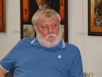 18 Peter Zajac irodalomtörténész.JPG