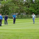 Tica golf 116.jpg