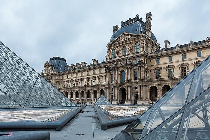 Paris10.jpg