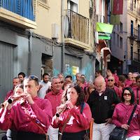 Diada XXIè Aniversari Castellers de Lleida 9-4-2016 - IMG_0018.JPG