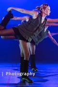 Han Balk Voorster Dansdag 2016-5169.jpg