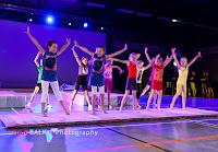 Han Balk Agios Theater Middag 2012-20120630-062.jpg