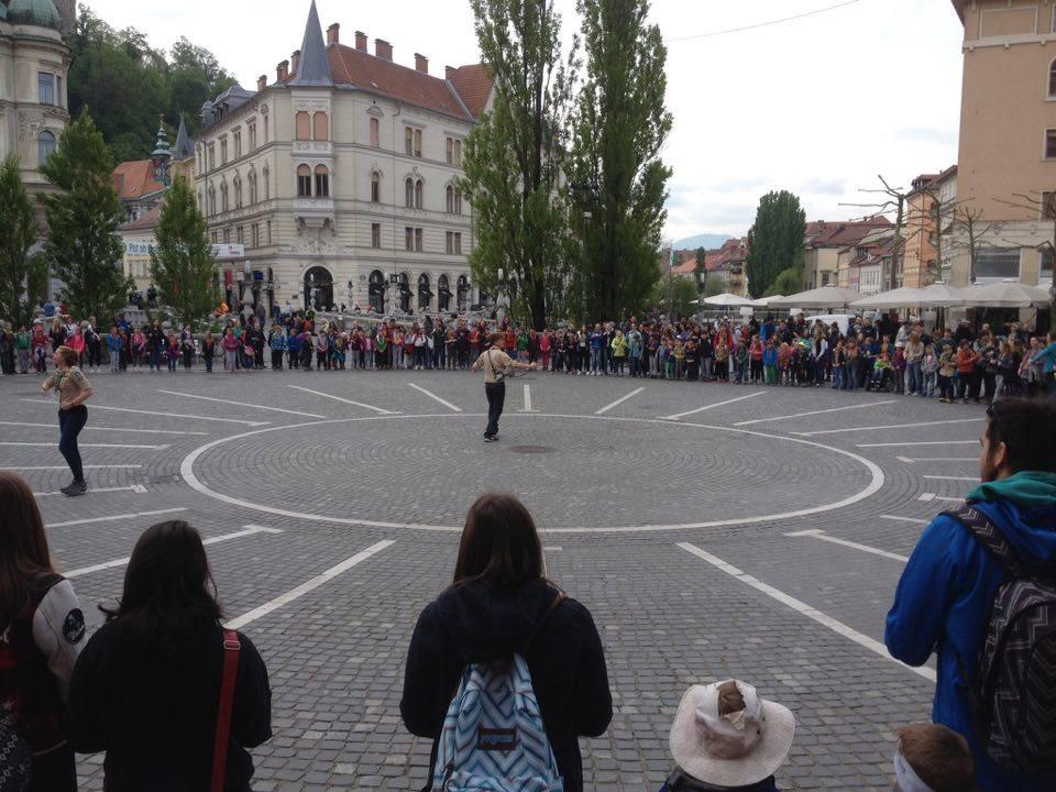 Taborniški feštival, Ljubljana 2016 - 13081858_1125255934161688_134902042_n.jpg