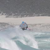 Windsurf2007